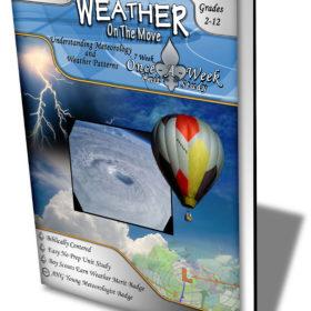 3D Cover_0009_WOTM 3D