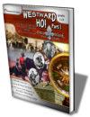 3D Cover_0007_WH1 3D