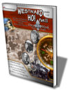 3D Cover_0008_WH2 3D
